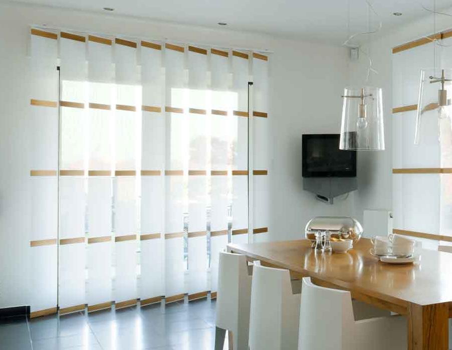 Zonwering In Rotterdam : Home aanhuiszonwering spijkenisse